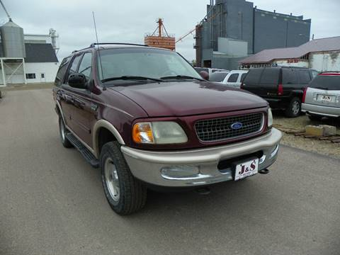 J And S Auto >> J S Auto Sales Car Dealer In Thompson Nd