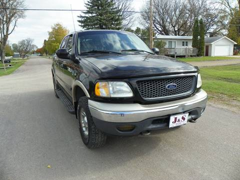 Thompson Auto Salvage >> J S Auto Sales Car Dealer In Thompson Nd