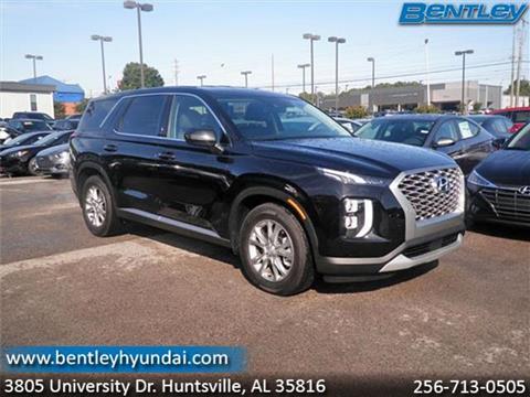 2020 Hyundai Palisade for sale in Huntsville, AL