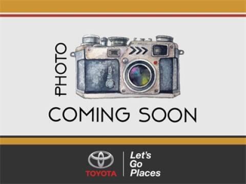 2016 Dodge Journey for sale in Farmington, MI