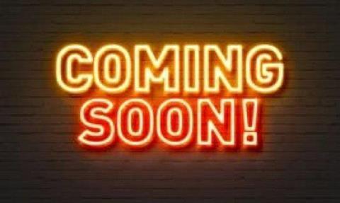 2016 Dodge Dart for sale in Guntersville, AL