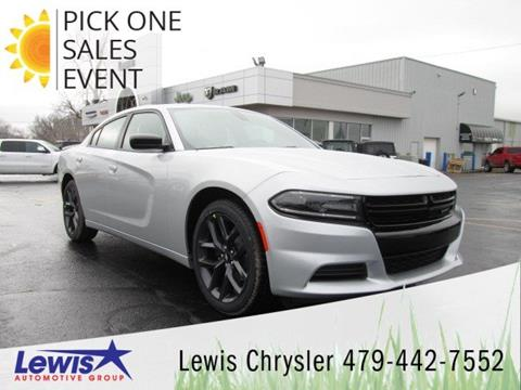 2019 Dodge Charger for sale in Springdale, AR