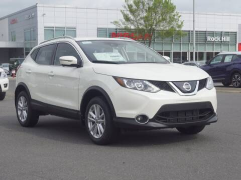 2019 Nissan Rogue Sport for sale in Rock Hill, SC