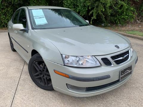 2007 Saab 9-3 for sale in Carrollton, TX