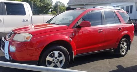2007 Saturn Vue for sale in Independence, MO
