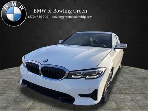 2019 BMW 3 Series for sale in Bowling Green, KY