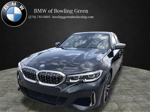 2020 BMW 3 Series for sale in Bowling Green, KY