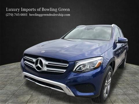 2019 Mercedes-Benz GLC for sale in Bowling Green, KY