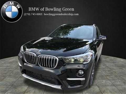 2019 BMW X1 for sale in Bowling Green, KY