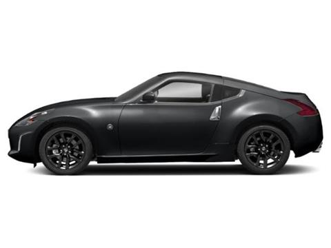 2020 Nissan 370Z for sale in Columbia, TN