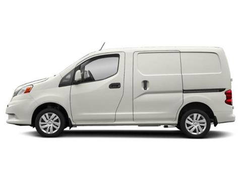 2019 Nissan NV200 for sale in Columbia, TN