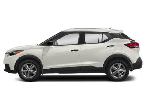 2020 Nissan Kicks S for sale at Benton Nissan of Columbia in Columbia TN