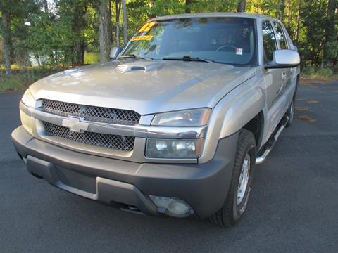 Car Dealerships Brunswick Ga >> Alpha Motors Car Dealer In Brunswick Ga