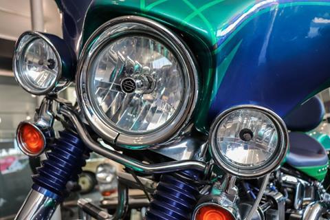 2005 Harley-Davidson FLSTC for sale in Los Angeles, CA