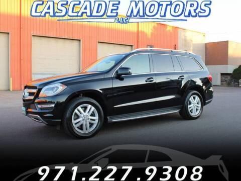 Mercedes Benz Portland >> Mercedes Benz For Sale In Portland Or Cascade Motors