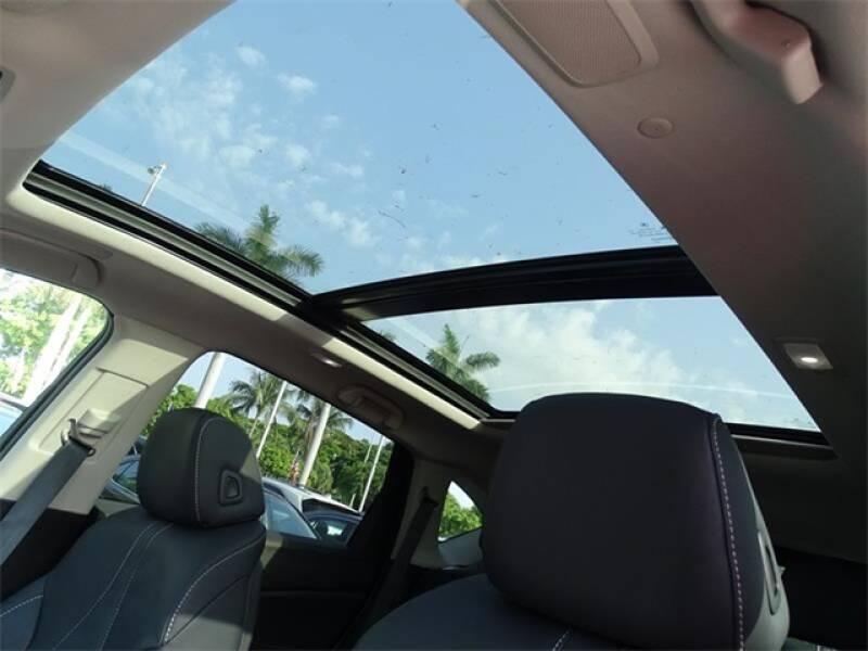 2020 Acura RDX w/Tech (image 13)