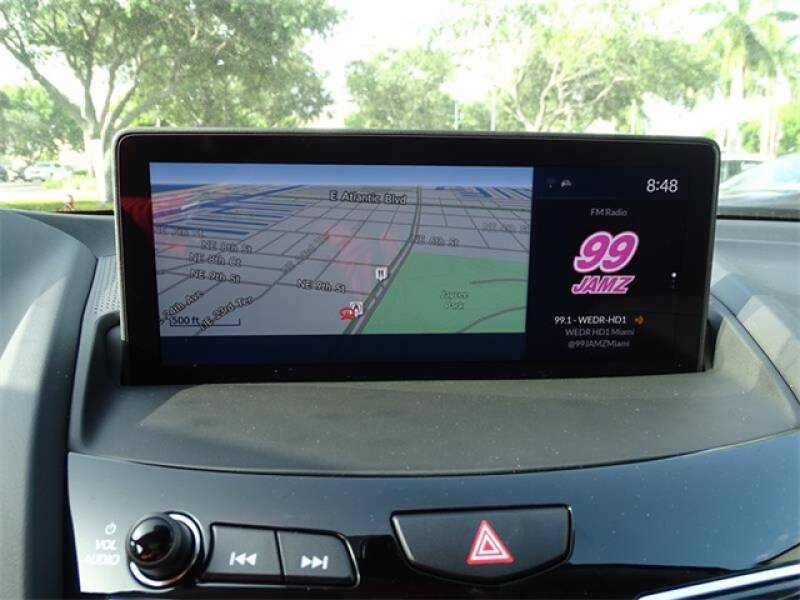2020 Acura RDX w/Tech (image 14)