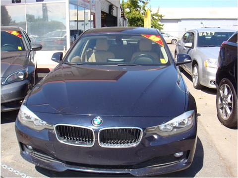 Used Bmw 3 Series For Sale >> Bmw 3 Series For Sale In Gilroy Ca Mike S Used Cars