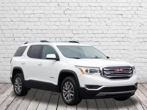 2017 GMC Acadia for sale in Southern Pines, NC