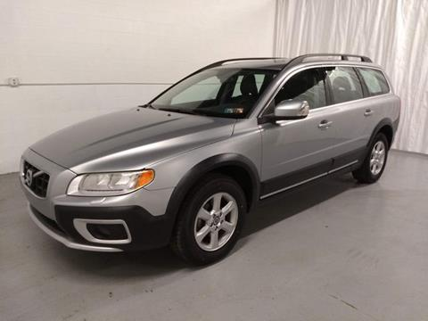 2010 Volvo XC70 for sale in Huntingdon Valley, PA