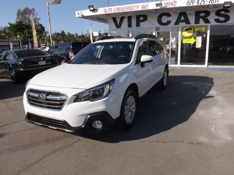used subaru outback for sale in hattiesburg ms carsforsale com carsforsale com