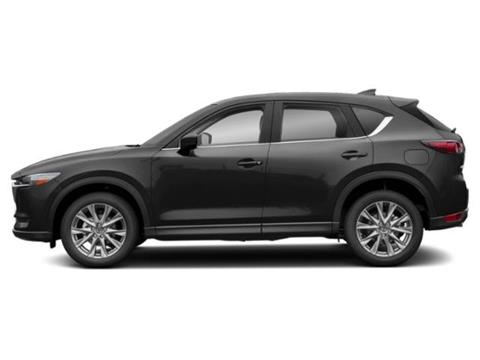 2019 Mazda CX-5 for sale in Loma Linda, CA