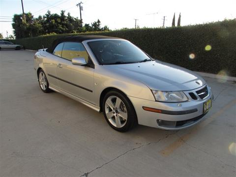2007 Saab 9-3 for sale in Westminster, CA