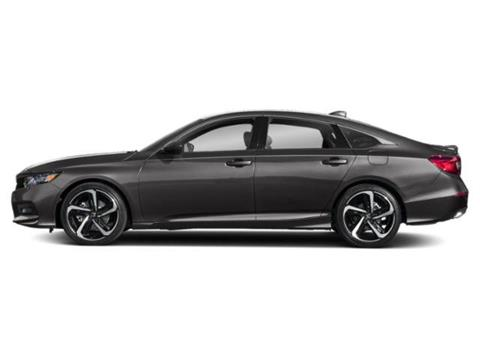 2019 Honda Accord for sale in Loma Linda, CA