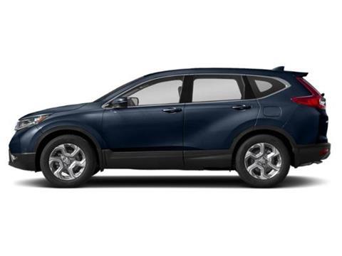 2019 Honda CR-V for sale in Loma Linda, CA