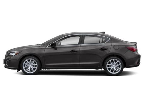 2019 Acura ILX for sale in Riverside, CA