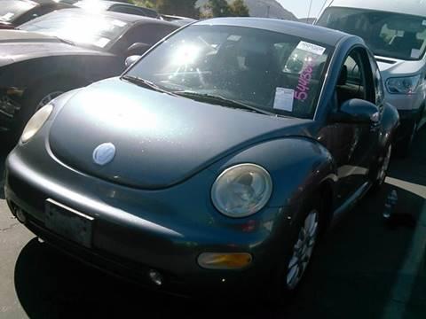 Volkswagen San Bernardino >> Volkswagen For Sale In San Bernardino Ca Auto Metrics