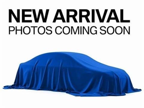 2016 Volkswagen e-Golf for sale in Van Nuys, CA