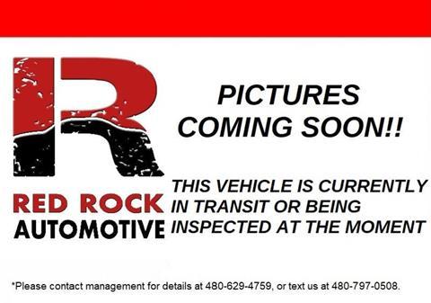 2016 Chevrolet Spark EV for sale in Scottsdale, AZ