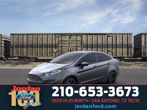 Jordan Ford San Antonio >> Jordan Ford San Antonio Tx Inventory Listings