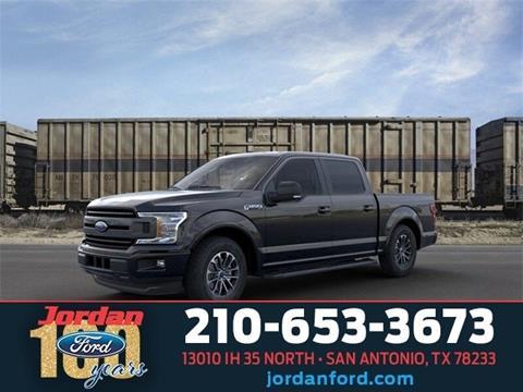 Jordan Ford San Antonio >> Jordan Ford San Antonio Tx