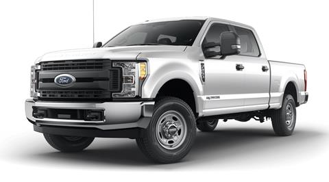 2019 Ford F-250 Super Duty for sale in San Antonio, TX