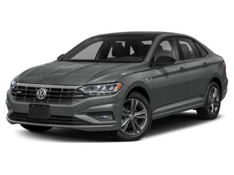 2019 Volkswagen Jetta for sale in Wilmington, DE