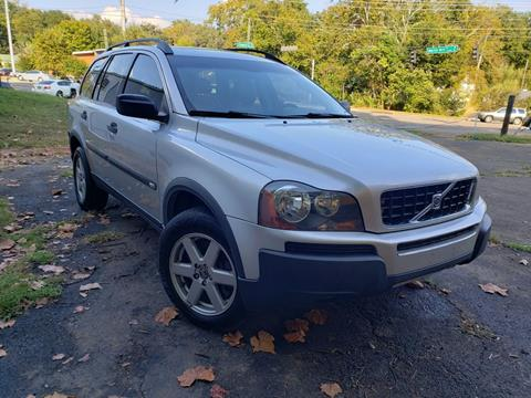 2006 Volvo XC90 for sale in Knoxville, TN
