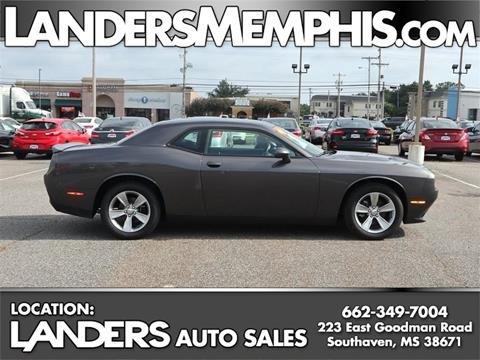 Landers Dodge Southaven >> Landers Dodge Southaven Ms Upcoming Auto Car Release Date