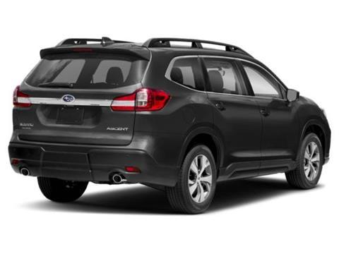 2020 Subaru Ascent for sale in Jacksonville, FL