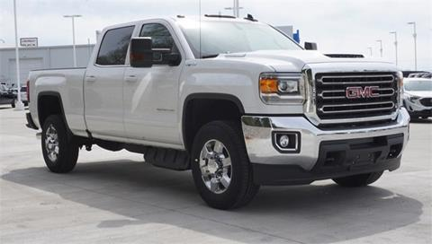 2019 GMC Sierra 3500HD for sale in East Liverpool, OH