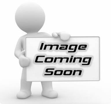 2017 Dodge Challenger for sale in Van Wert, OH