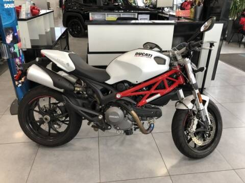 2011 Ducati n/a for sale in Paramus, NJ
