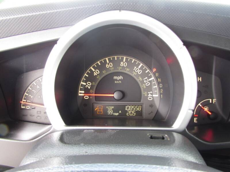 2006 Honda Ridgeline RTL (image 26)