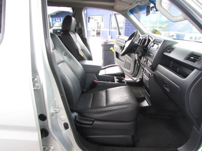 2006 Honda Ridgeline RTL (image 40)