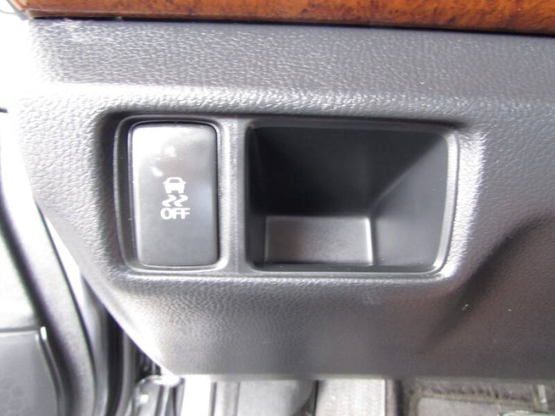 2011 Honda Accord EX V6 (image 28)
