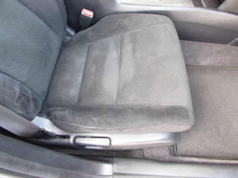 2011 Honda Accord EX V6 (image 42)