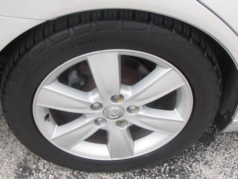 2005 Lexus ES 330 (image 13)