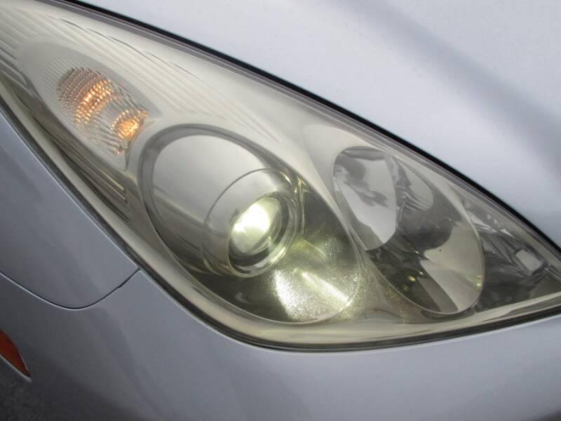 2005 Lexus ES 330 (image 16)