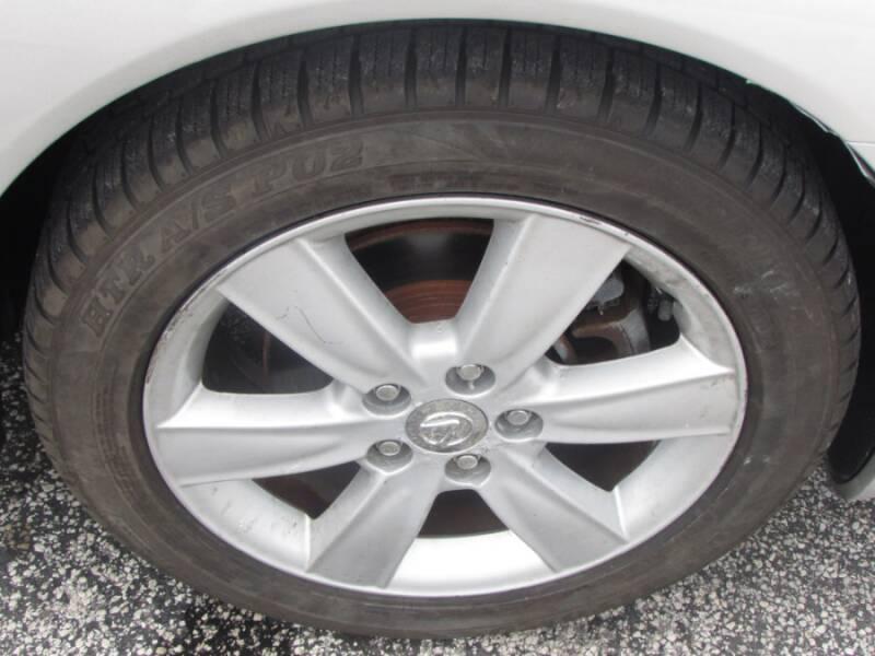 2005 Lexus ES 330 (image 14)